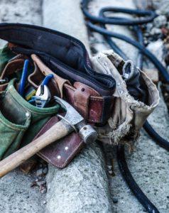 tools-1183374_1920